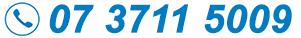 TT-Phone